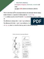 Uniaxial 1.pdf