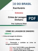 6377_banco_do_brasi_crime_de_lavag_de_dinhe_bb_escri_exten_completo.pdf