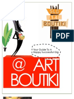boutikiguidelines