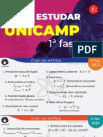 como_estudar_unicamp_ª_fase.pdf