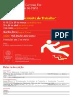 Seminario_A_Nocao_de_Acidente_de_Trabalho