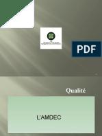 PWP_AMDEC.pptx
