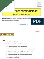 1_spécif ISO_Bases juin 2017 v5 ANSELMETTI
