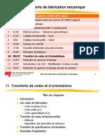 10-GPA210-E13_Transferts_cotes