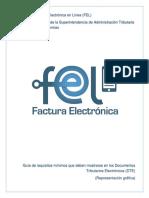 00 - guia-de-requisitos-minimos-dte-fel-representacion-grafica