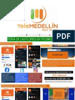 Propuesta Feria Digital Tm