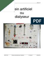 Dossier technique Rein artificiel.pdf