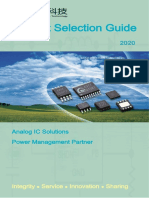 Product-Selection-Guide-GMT 2020