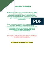 MODELO_CONVOCATORIA.docx