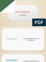 hydraulic system.pptx
