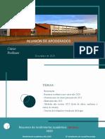 REUNIÓN DE APODERADOS BÁSICA_DICIEMBRE_.pptx