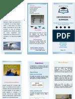 triptico física.pdf