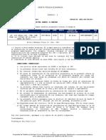 Ote - Gobixt - Ais Hospital Daniel a.carrion - 13-10-2020