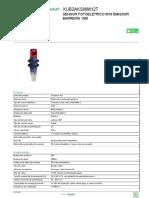 OsiSense XU_XUB2AKSWM12T.pdf