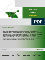 module_05_Electrical_7_16_2015