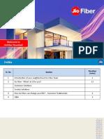 JioFiber TownHall - Copy (2).pptx