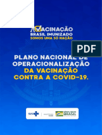 PLANO Vacinacao Versao Eletronica