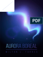 Aurora_Boreal_2020.pdf