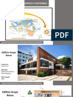 PRESENTACION_EJEMPLOS_ARQ_BIOCLIMATICA.pptx