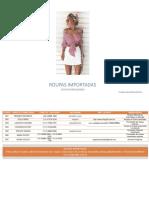 Lista de Fornecedores de Roupas Importadas.pdf