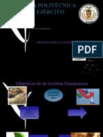 1.2_OBJETIVOS_DE_LA_GESTION_FINANCIERA