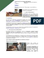 Copia de guia_la_informatica_grado_sexto (4)