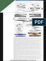 Композиционные приемы — Обучение издательскому делу