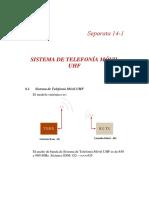 sep 14-1 , sis tel movil v1.4.pdf