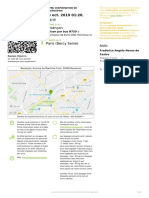 FLIX-Booking-1058072123