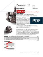 DOR12 03 Cipreste AM 2020-2021