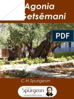 A Agonia no Getsêmani (Charles H. Spurgeon).epub