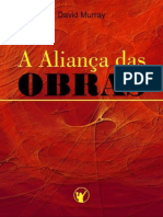 A Alianca das obras - Dr. david murray