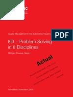 VDA 8D_Problem_Solving_VDA