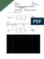 TP1regulation.pdf