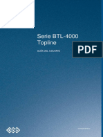 028-80_BTL-4000_Topline_User_Manual_ESP101-Español.pdf