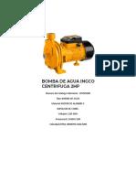 Bomba_Centrifuga_Ingco.pdf