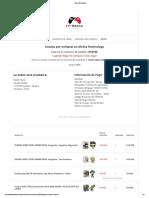 Divina Technology.pdf