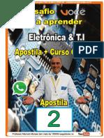 Apostila+2+Eletronica+&+TI+Revisada.pdf