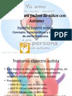 TALLER PARA PADRES DE AUTISMO (1).pptx