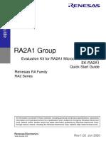 r20qs0010eu0102-ek-ra2a1-qsg.pdf