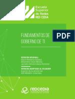 GOBIERNO DE TI.pdf