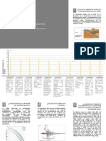 CUESTIONARIO, CARBAJAL VIGO.pdf