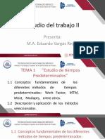 Competencia 1_ETII.pptx