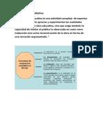 CLASE DIPLOMADO 5TA (La Evaluación Cualitativa)
