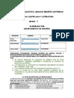 ESPAÑOL 7.pdf