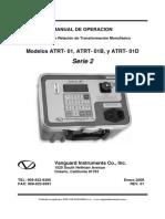 manual-atrt01b