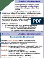 vdi_2012-07-02_11-52-33_130 (1).pps