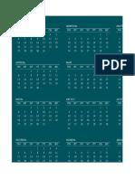 Календарь 2020года.ods