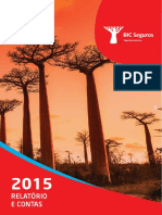 bic_seguros_relatorio_contas-2015