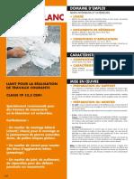 fp-ciment-blanc